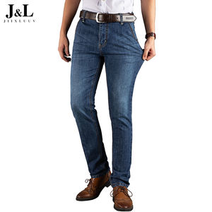 Cheap Jeans for Men bulk wholesale Jean Pants straight name brand bell bottom Jeans Pent low price