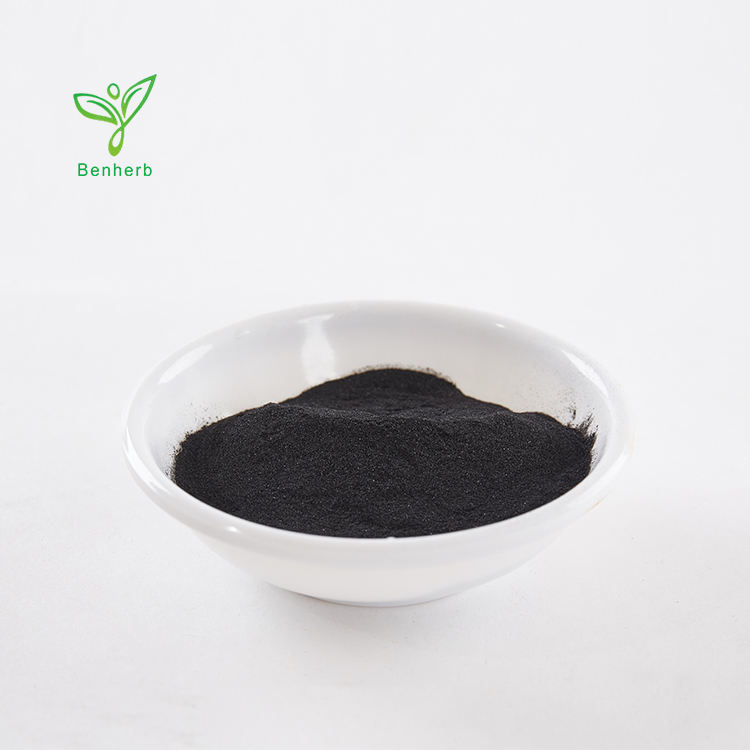 Nano grade amorphous expandable graphite powder price