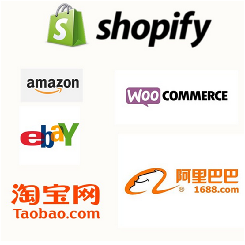 1688/Taobao Amazon Business Agent Good Service Container Express Agent Dropshipping What App:008615314984200