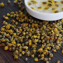wholesale high quality chamomile have chrysanthemum type wild chrysanthemum flower