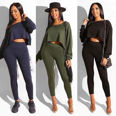 Venta Al Por Mayor Blusas Para Pantalones De Colores Compre Online Los Mejores Blusas Para Pantalones De Colores Lotes De China Blusas Para Pantalones De Colores A Mayoristas Alibaba Com