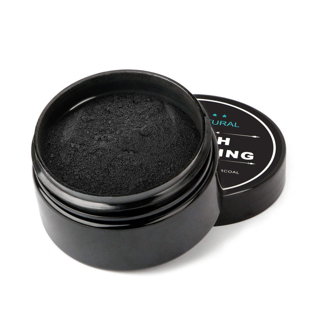 Hot Items 2020 New Years Products Whitening Powder for Teeth Cleaning Kit