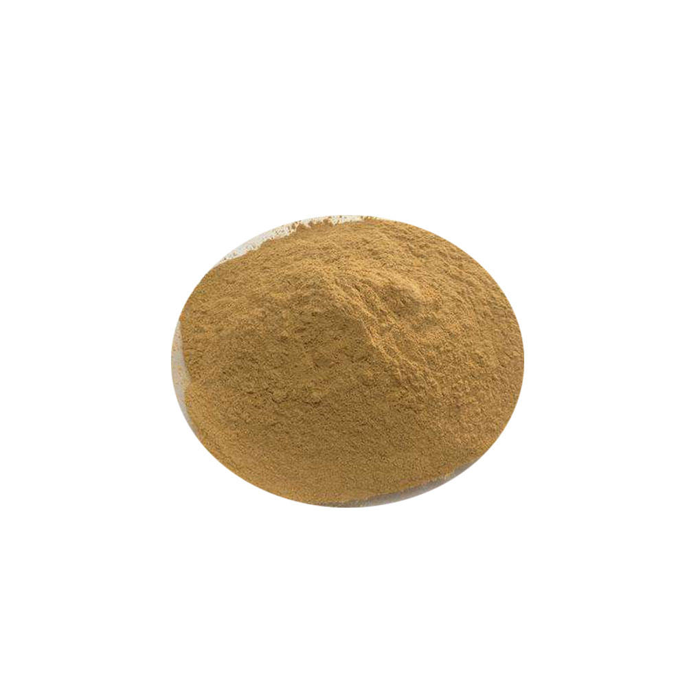 Factory supply price discount Noni Juice Powder