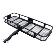Cargo Carrier Basket Style car luggage carrier