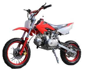 Concurrerende Prijs Orion 110cc Dirt Bike Off-Road Motor Pit