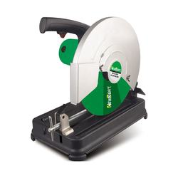 "Heavy duty 14"" 355mm chop saw/cut off machine 2100W"
