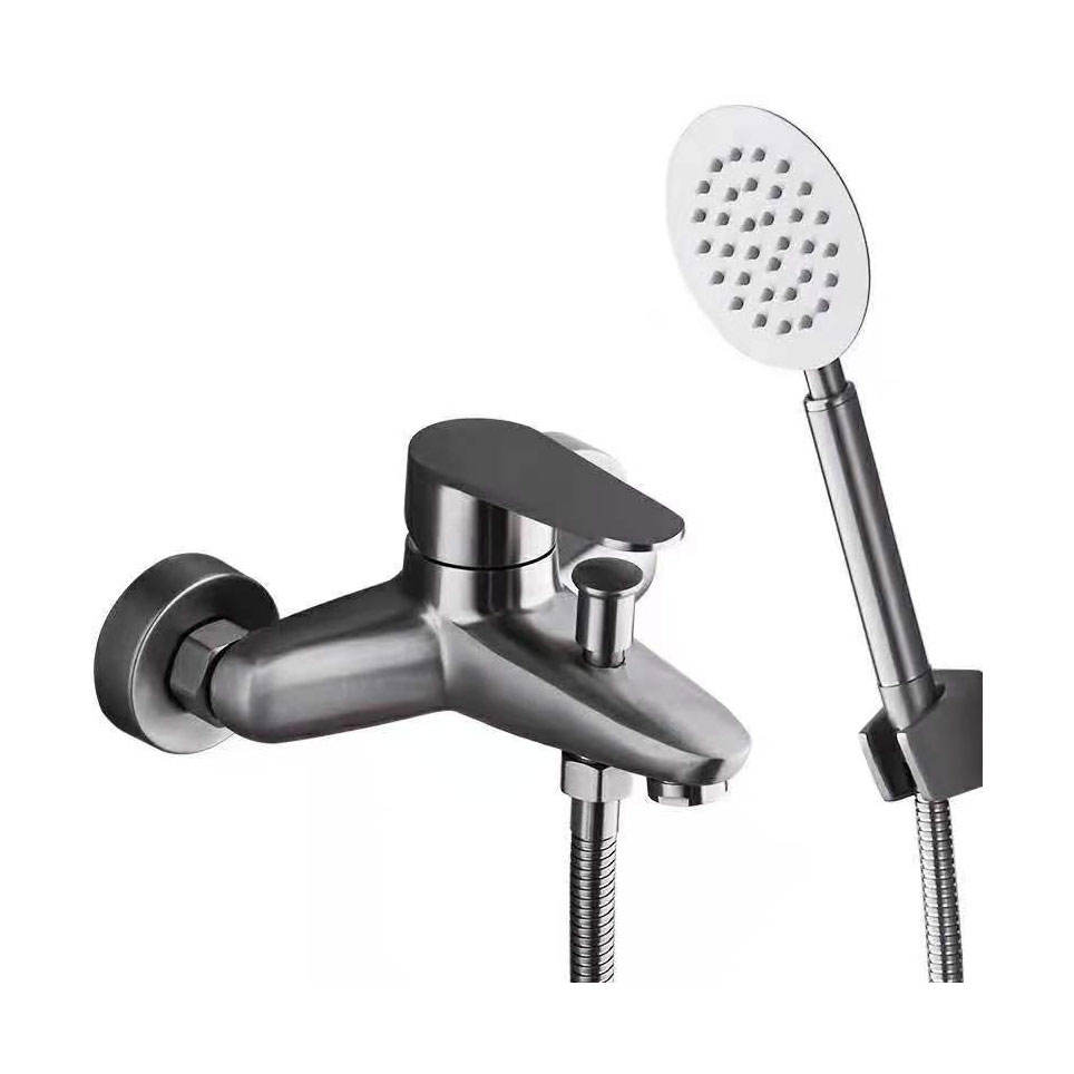 china delta shower faucet china delta shower faucet manufacturers and suppliers on alibaba com