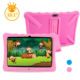 One-Stop Service [ Pc China ] Tablet Pc Made In China 2020 New Produce 10 Inch Educational Android Kids Tablet Child Tablet PC Price China For Learning