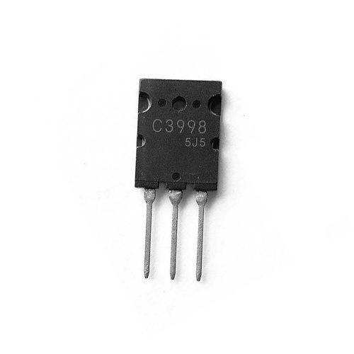 5 x BUTW92 HIGH CURRENT NPN SILICON TRANSISTOR TO-247