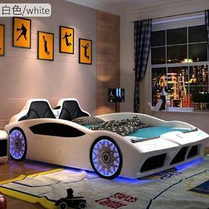 Cvrst Trgovac Njihov اسعار سرير اطفال على شكل سيارات Tedxdharavi Com