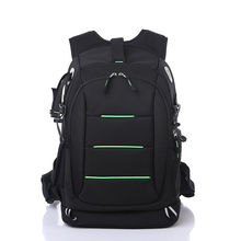Hot Sale Backpacks Camera Backpacks DSLR Camera Video Bags