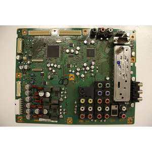 Copper based PCB Board with Gold finishing Electronic Assembly Service