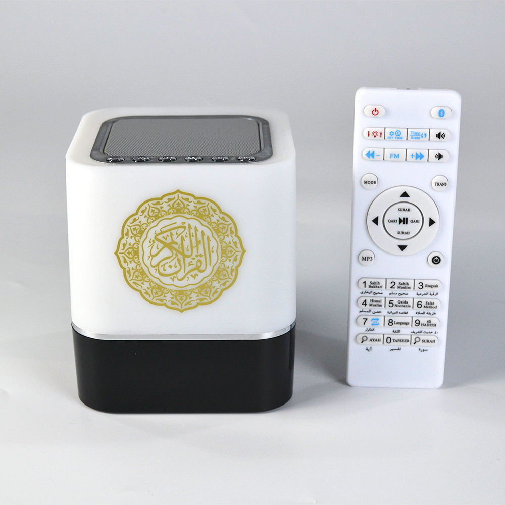 Islam Elektronik Digital <span class=keywords><strong>Quran</strong></span> Suci Reader Pen Bahasa Inggris Urdu Malay <span class=keywords><strong>quran</strong></span> speaker