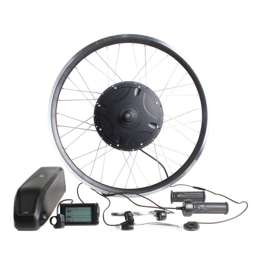 Impermeabile Built-in controller 48v 1000w ruota posteriore <span class=keywords><strong>motore</strong></span> elettrico <span class=keywords><strong>motore</strong></span> della bicicletta <span class=keywords><strong>kit</strong></span> <span class=keywords><strong>di</strong></span> <span class=keywords><strong>conversione</strong></span>