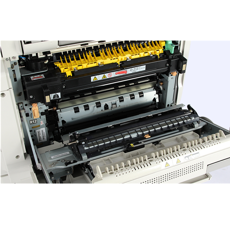 Copier Dealers Refurbished Photocopier Machines For Xeroxs WorkCentre 7845 A3 Printer Copier Color