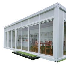 modular homes flat pack outdoor shop shipping container juice bar cheap prefabricated modular homes for sale
