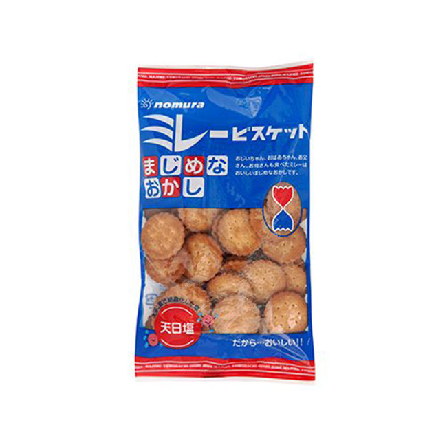 Leisure Saltiness Wholesale Prices Crispy In Bulk Biscuit Cookies