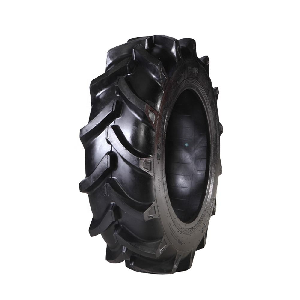 tube tyre R1 12.4-28 24.5-32 28r14.9 28r16.9 paddyfield rear tractor tire 13 6 28 13.6 16.1 r3 18.4-34 14.9-28 16.9 30
