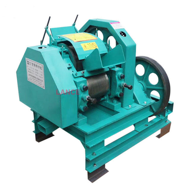 industrial sugarcane juicer extractor machine/commercial 1-4tons sugar cane juicer sugarcane