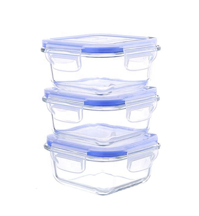 New design kitchenwares takeaway food container for kids lunch bento