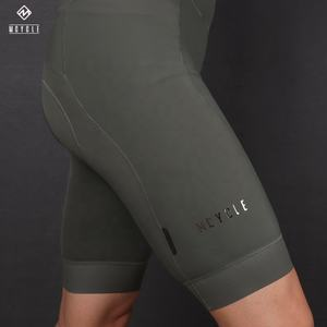 MCYCLE 2020 MEN'S CLASSIC BIB SHORT CYCLING BIKE SHORT