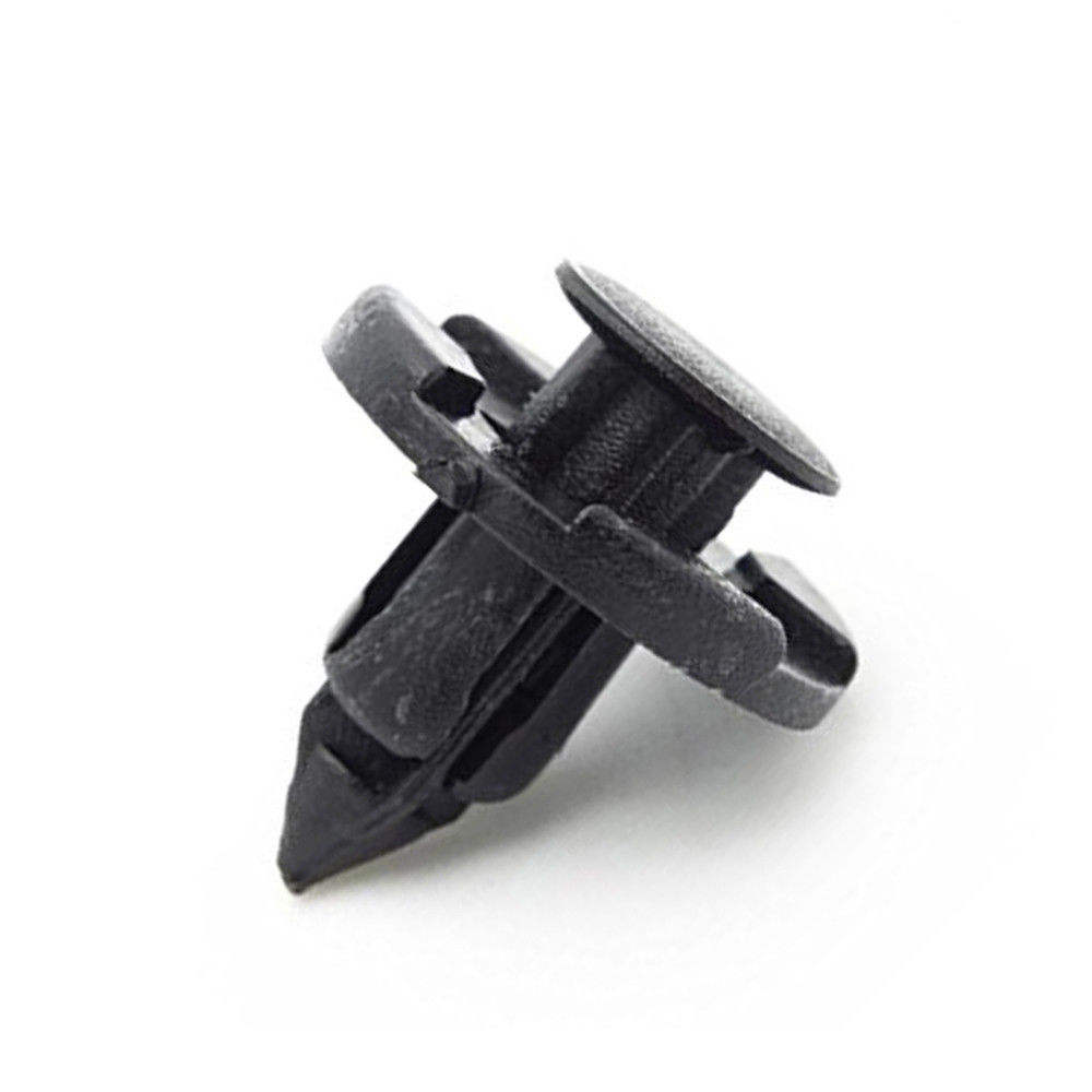 Factory Direct Selling Car Clips Automotive Plastic Fasteners
