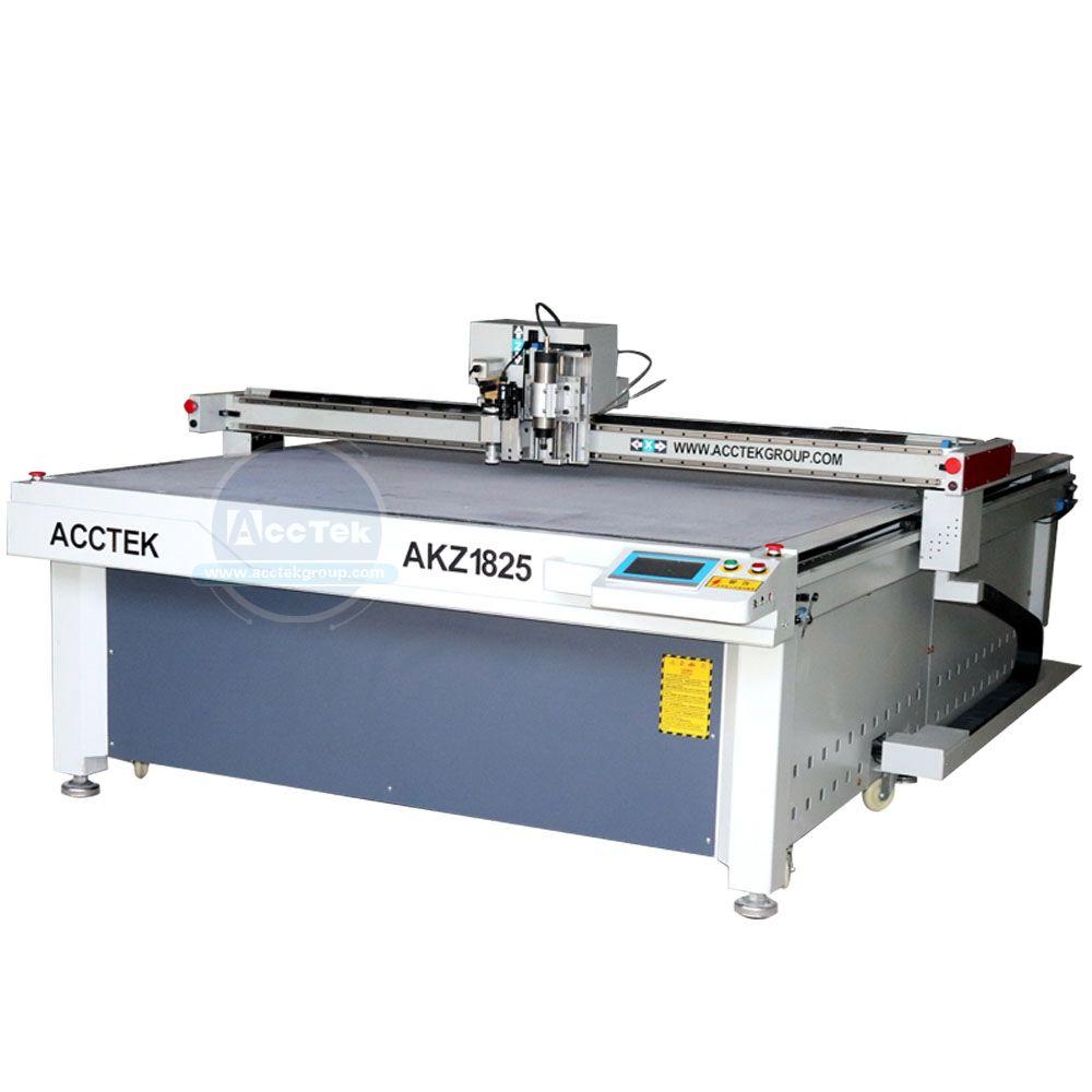 "Fabric Cloth Cutter Blue 10/"" Cutting Machine 750W Cutting Linen Wool Auto Grind"