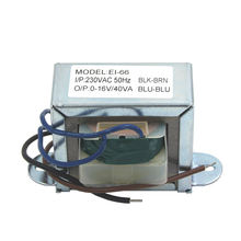 110V 120V 200V 230V 240V 220V 1A 5A Power Transformer 12V 3A For Access Control Power Supply