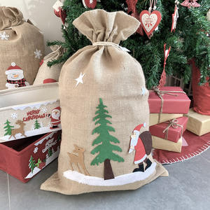 Impermeable Guirnalda para /árbol de Navidad Artificial con Cremallera Bolsa de Regalo Asas reforzadas Organizador /æ/— Bolsa de Almacenamiento para /árbol de Navidad