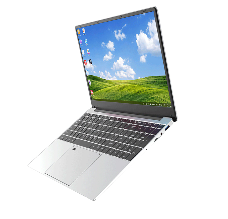 Ultrabook I5 8259U Prosesor Gaming 8Gb Ram, Komputer <span class=keywords><strong>Laptop</strong></span> Intel Komputer Notebook Harga Di Cina