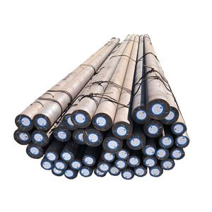 be friendly in use din 1.6511 40crnimoa alloy steel bars with CE certificate