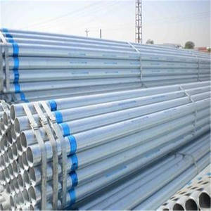china g i 60mm dn300 dn25 galvanized pipe price