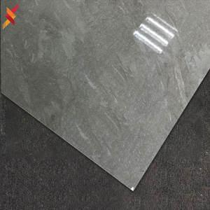 Rechercher Les Fabricants Des Tuiles Versace Produits De Qualite Superieure Tuiles Versace Sur Alibaba Com