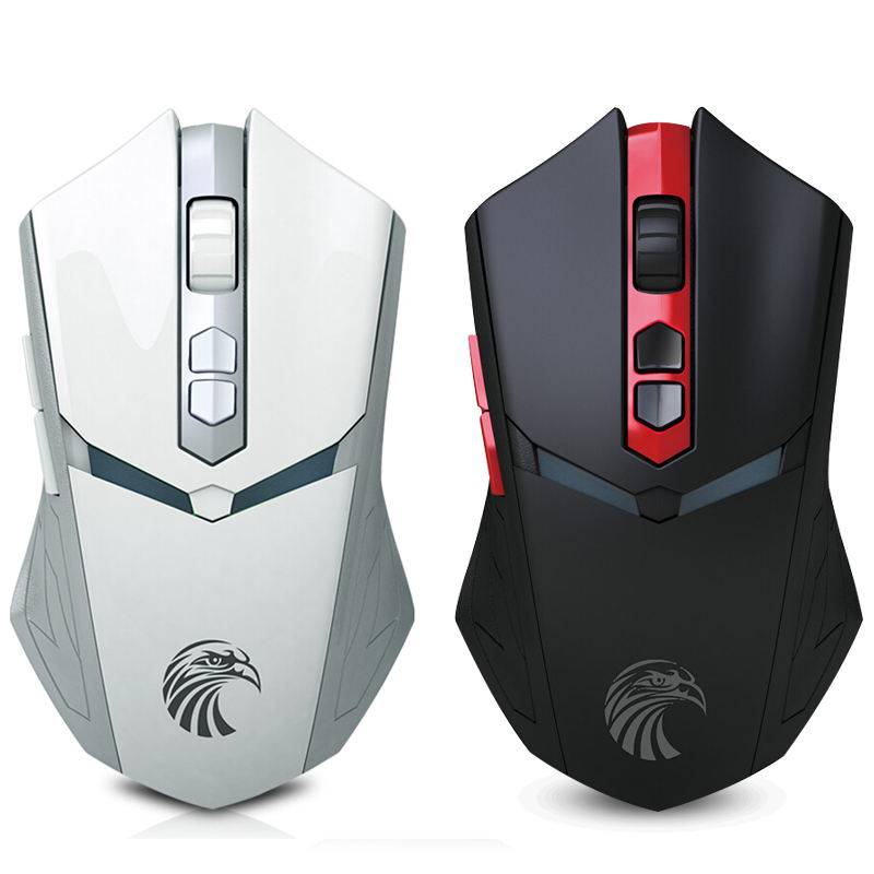 Pubg Tastiera In Qatar Pric Gaming dente Blu di Collegamento Gamer Redragon M607 Griffin <span class=keywords><strong>Mouse</strong></span>