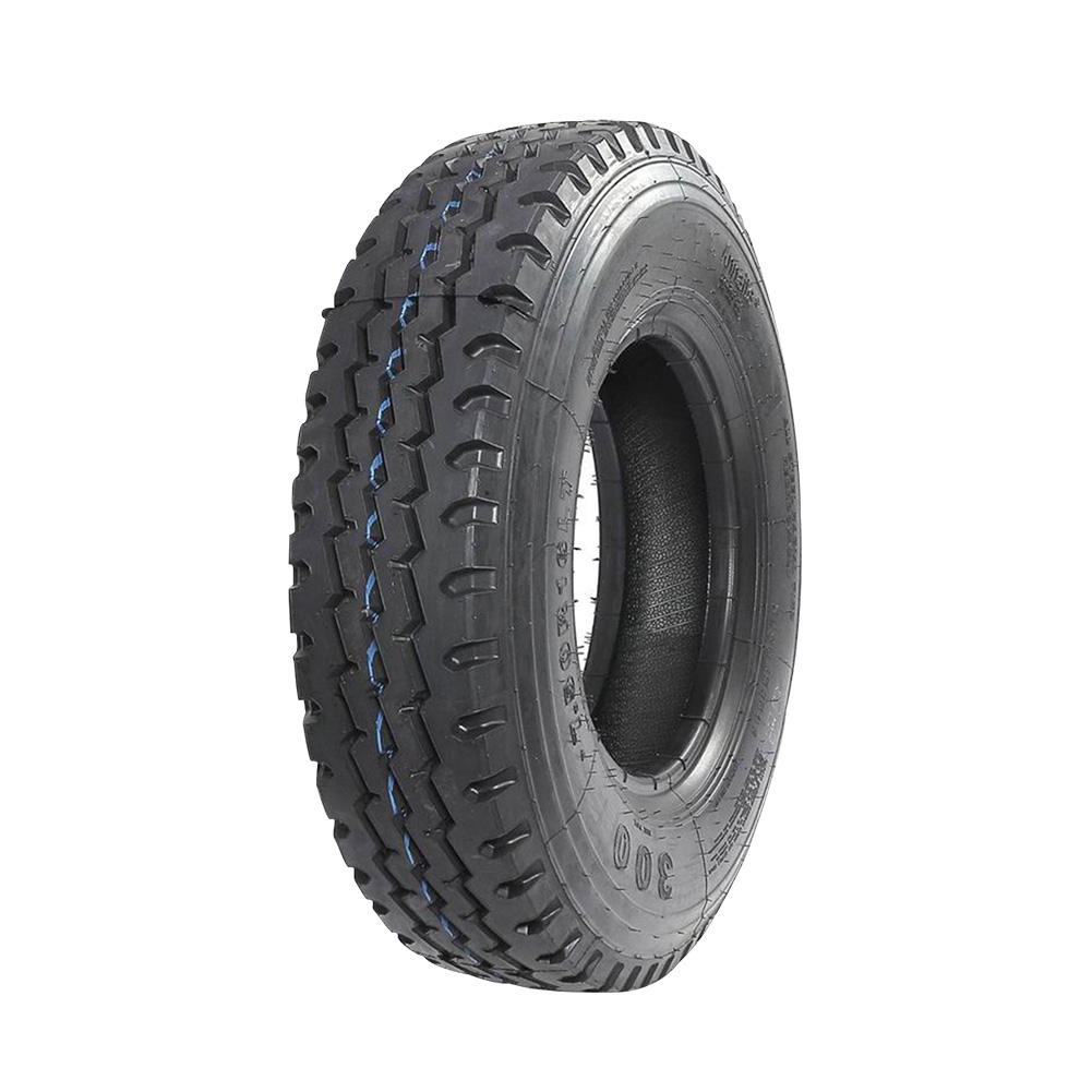 popular sizes USA CANADA tire 11R22.5 11R24.5 dump truck tire use with quality warranty
