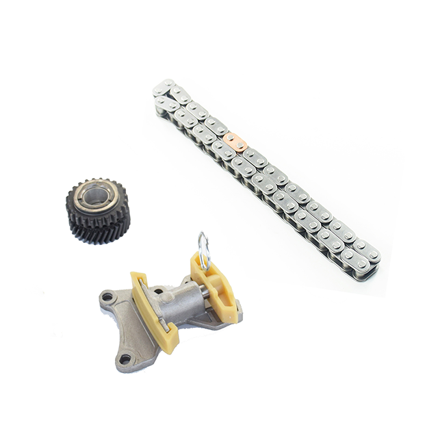 Kit corrente do sincronismo no.06F109217A 06H103319Q TK1505 com oe para VW AUDI SKODA DO ASSENTO