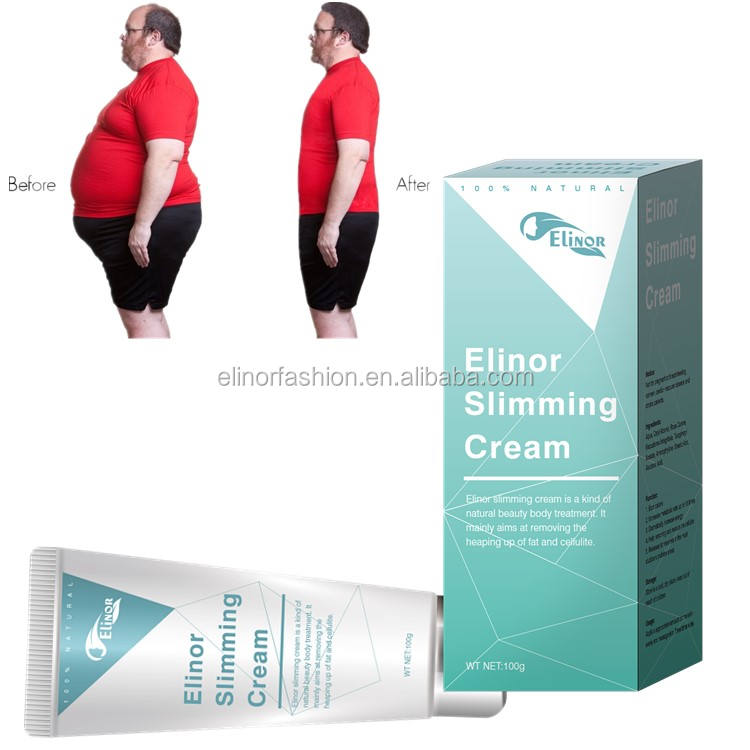 2020 most effective face slimming cream stomach slimming cream!