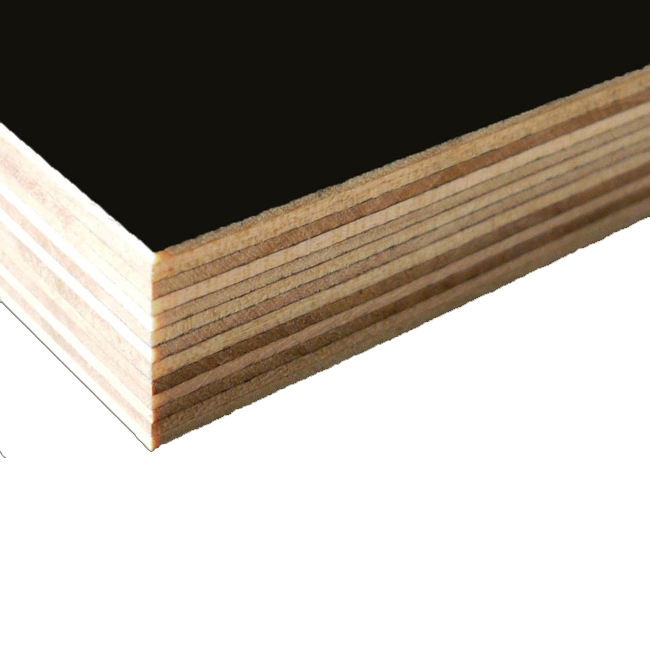 Construction Plywood 4x8 3 4 Used Plywood For Sale In UAE