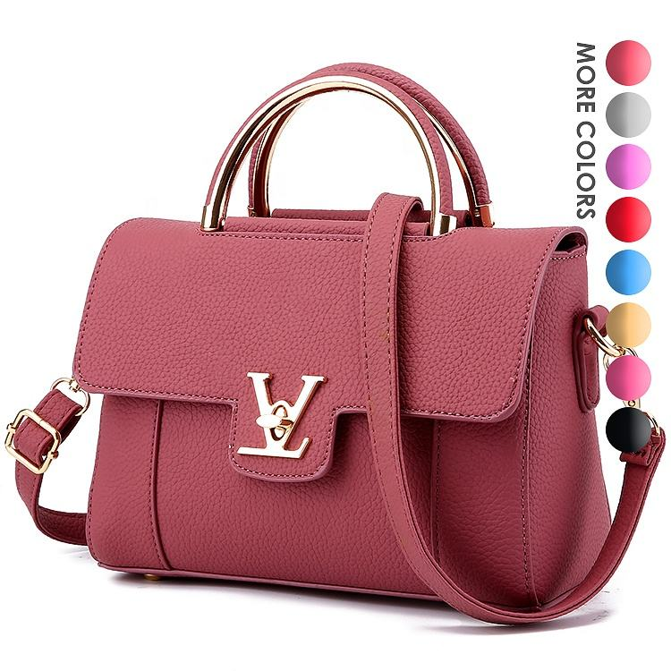 Fashion handbag manufacturer usa for women