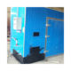 Good Performance Wood Working Machinery Wood Dry Kiln Timber Drying Chamber