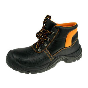 prime safety shoes, prime safety shoes