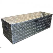 Aluminum  Tool  Storage Box for Sale
