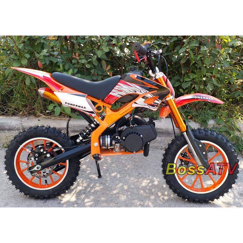 two stroke dirt bike dirt bike two stroke two stroke pit bike