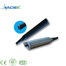 chinese factory water turbidity sensor test probe connector compatible