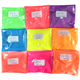 wholesale day luminous dye pigment fluorescent powder color neon pigment powder
