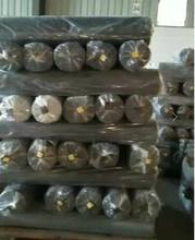 Stock Lots : Suede bonded fabrics for shoes and bags , A grade stock lots