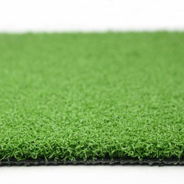 Golf putting green gazon artificiel pour Mini golf