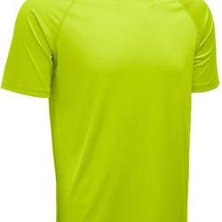 Training Tennis t-shirts polyester sport Short sleeve Mens T-shirts Tennis
