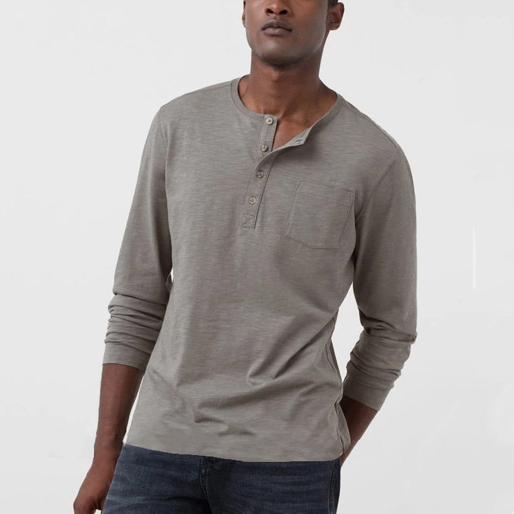 Bangladesh garments products tall 7xl t-shirts for men without collar wholesale