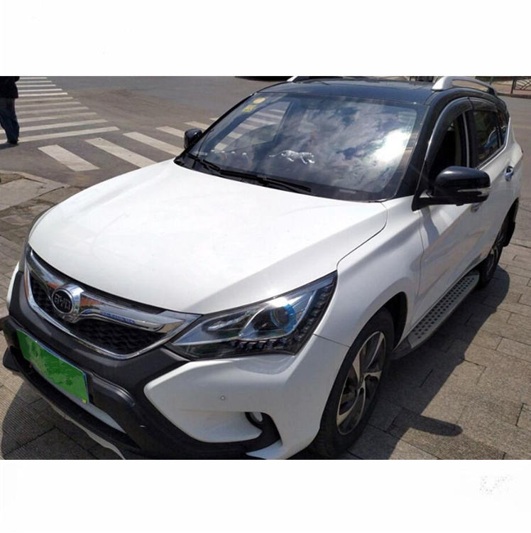 BYD 5 sitze SUV <span class=keywords><strong>Luxus</strong></span> Zweite Hand Verwendet <span class=keywords><strong>Autos</strong></span> Preis